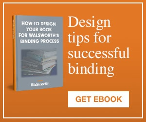 How to Design for Binding