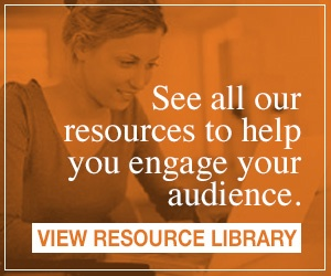 Walsworth Resource Library