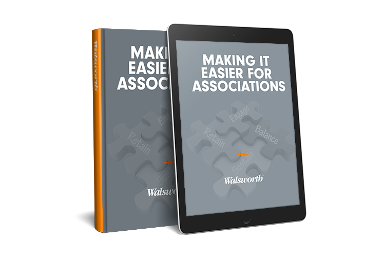 Making It Easier eBook Feature Image.png