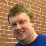 Evan Blackwell